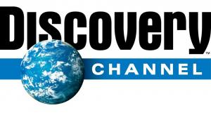 Deal done: Discovery channels to remain on Sky TV