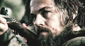 The Revenant Ultra HD Blu-ray Review