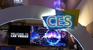 Click Here for all our CES 2019 Coverage