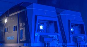 IMAX Laser - A closer look at the technology