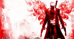 DmC Devil May Cry: Definitive Edition Xbox One Review