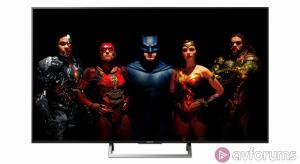 What's the best 55-inch TV that's not OLED?