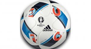 Euro 2016 Round Up