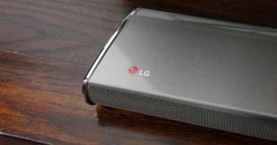 LG NB4540 Soundbar Review