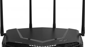 Netgear XR500 Gaming Router Review