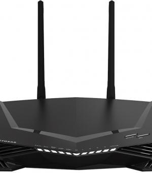 Netgear XR500 Gaming Router Review