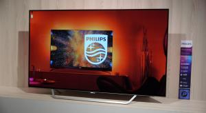 Philips launch flagship 9002 OLED and 7502 LED 4K HDR TVs