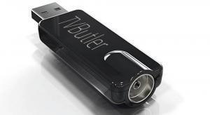 DVBLogic TVButler USB Tuner Review