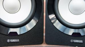 Yamaha NX-N500 Network Powered Speaker Review