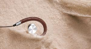 Aedle launches ODS-1 Earphones