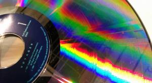 How much are Laserdiscs worth now?