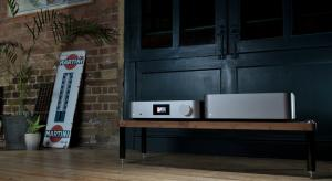 Cambridge Audio Edge Series launched