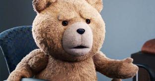 Ted 2 Trailer Gets Filthy