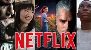Netflix increases prices for UK subscribers