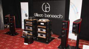 Bristol Sound and Vision 2017 HiFi Show Report