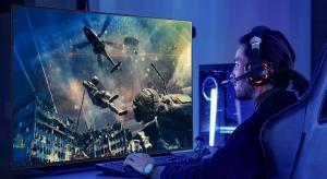 LG CX and GX OLED TVs gain AMD FreeSync Premium