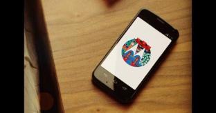 Motorola Moto X coming to UK and Europe