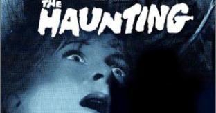 Horror! Soundtrack Review