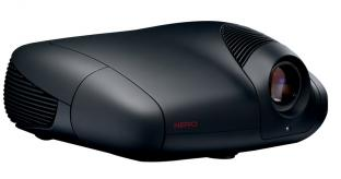 SIM2 Nero 3D-2 Single Chip DLP 3D Projector Review