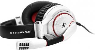 Sennheiser G4ME One Gaming Headset Review