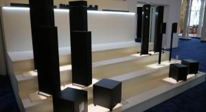Definitive Technology launch Dolby Atmos speakers and new soundbars