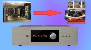 Do new Hi-Fi amps need a run in period in the same way speakers do?