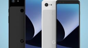 Pixel 3 and 3 XL: Rumours Become Facts