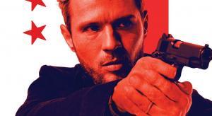 Shooter - Season 3 Review