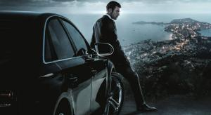 The Transporter Refueled Review