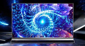 Hisense H50U7000 4K LED LCD TV Preview