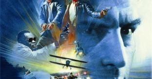 Midnight Run Blu-ray Review