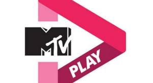 Viacom launches MTV Play app in UK