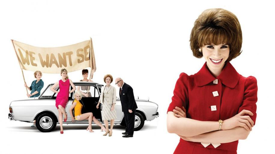 Made in Dagenham Review