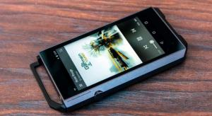 Pioneer launch XDP-1000R DAP in the US