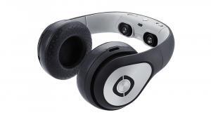 Best video headset?