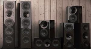 Arendal 1723 S THX 5.1 Speaker Package Review