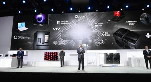 Samsung announce apps, wireless speakers and soundbars at CES