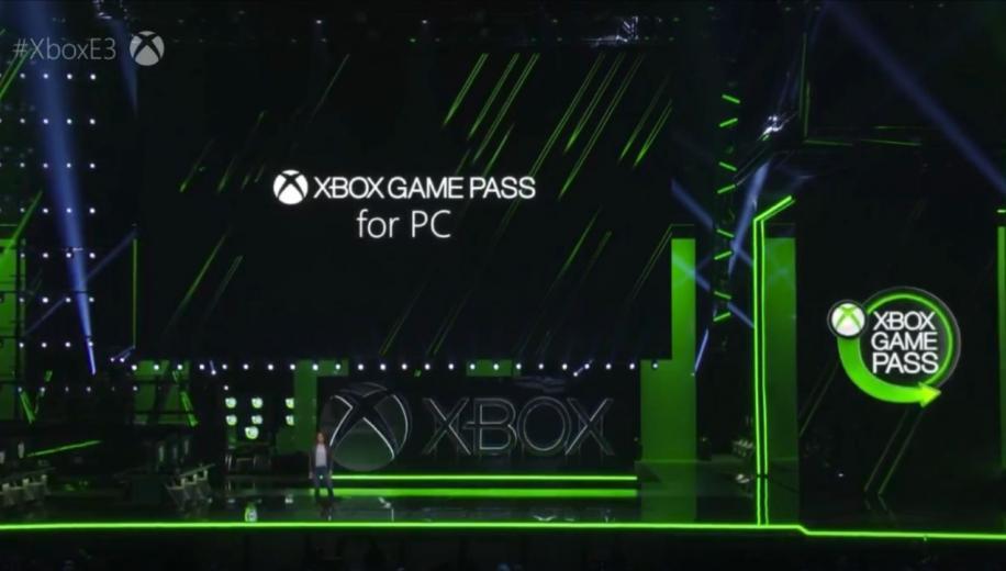 Microsoft confirms new Xbox console plus Halo Infinite for ... New Xbox Console 2020 Name