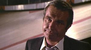 Shane Rimmer, Voice of Thunderbirds, Dies Aged  89