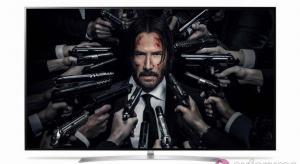 Sony A1 Vs LG B7 OLED TV?