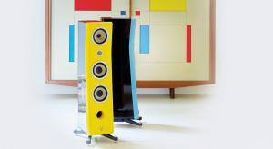 Focal Kanta No 2 speakers launched in the UK