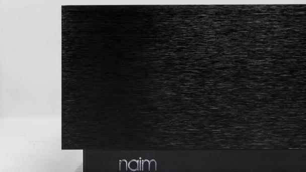 Naim Uniti Nova All-in-One System Review