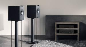 Tips For Running In New Speakers