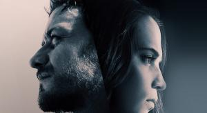 Submergence Blu-ray Review