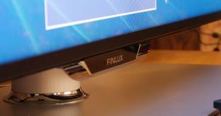 Finlux 65FTE242S-T TV Review