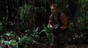 Predator 4K Blu-ray Review