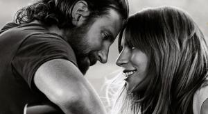 A Star is Born 4K Blu-ray Review