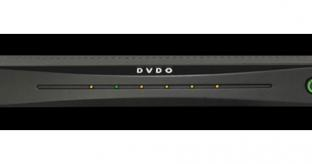 DVDO Quick6 HDMI Switcher Review
