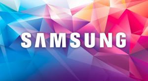 CES 2019 News: Samsung demos AI Upscaling, AI Smart and AI Sound