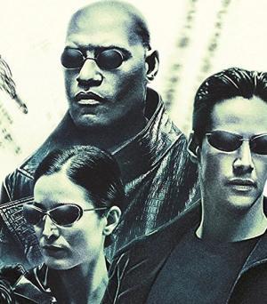 The Matrix 4K Ultra HD Blu-ray Review